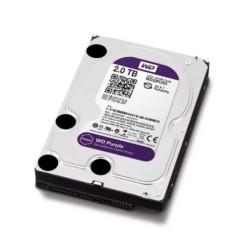 PLACA DE VIDEO 1GB ASUS R7 250 DDR5
