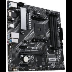 CPU Cooler Gamemax Gamma 500 Rainbow Argb