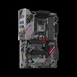 Motherboard Gigabyte S1151 H310M H Box M Atx