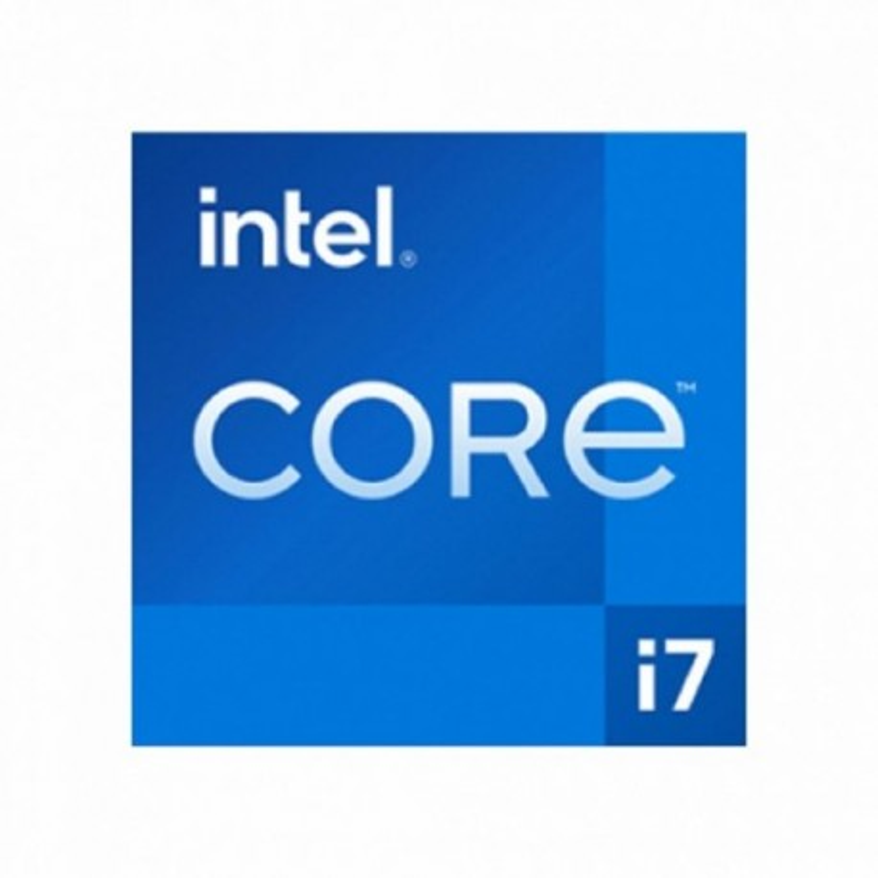 Microprocesador Intel Core I7 11700 Rocketlake S1200 Box