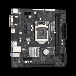 Microprocesador Intel Core I7 11700F Rocketlake S1200 Box