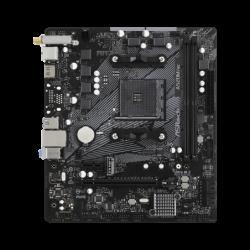 Auricular Logitech G533 Gaming inalámbrico c/Microfono