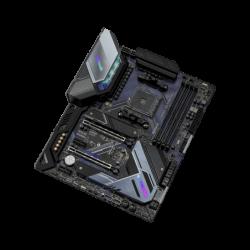 PC INTEL 10ma I3 10100F 8GB 120SSD B460M WIFI