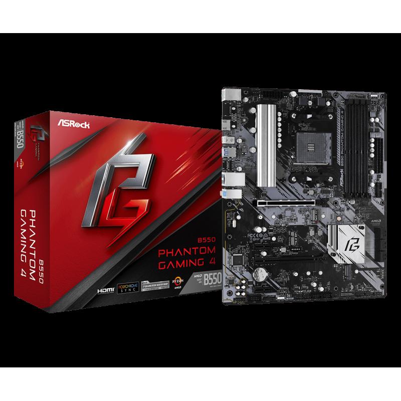 PC INTEL 10MA GENERACION PENTIUM G6400 240GB 8GB DDR4
