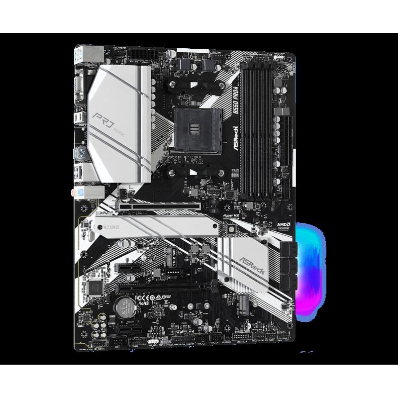 Microprocesador Intel Core I7 11700KF Rocketlake S1200 Box