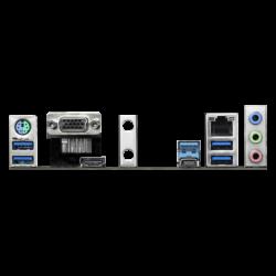 Microprocesador Intel Core I7 9700F Coffeeake Box Sin Video