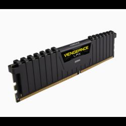 PLACA DE RED TX401 10 GIGABIT TP LINK PCIE