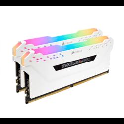 UPS Lyonn Ctb-800v