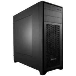 MODEM ROUTER WIFI MERCUSYS ADSL2 N300 MW300D