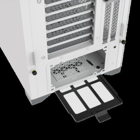 """TV KODAK SMART TV LED 55"""" 4K FRAMELESS 55SV1200"""