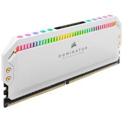 PLACA DE RED WIFI ARCHER T5E PCIE 1200Mb 2 Ant Wifi + Bluetooth