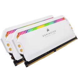 Microprocesador Intel Celeron G5925 caché de 4 M, 3,60 GHz