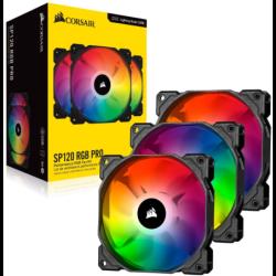 DISCO SSD KINGSTON SNVS 1000GB M.2 NVME PCIE