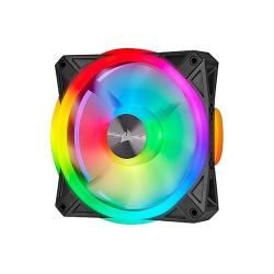 DISCO SSD KINGSTON SNVS 500GB M.2 NVME PCIE