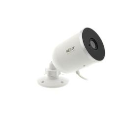PLACA DE VIDEO VGA MSI GeForce RTX 3070 Ti VENTUS 3X 8G OC