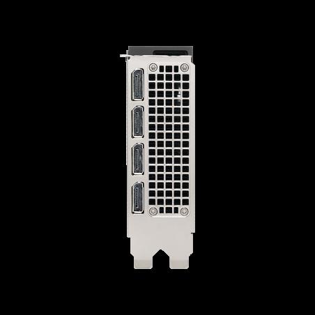 PC INTEL CELERON G5905 8GB 240GB SSD WIFI