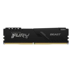 SSD 240GB ACER SA100