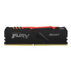 Tablet 10 Lenovo TB X606X 4Gb 64Gb FHD LTE 4G