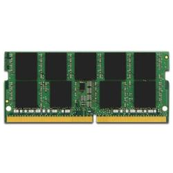Mouse Basi Negro TRUST