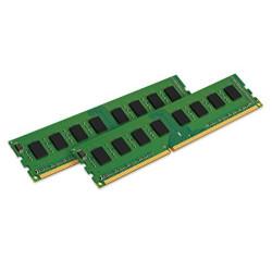 "Notebook HP 14"" 440 G8 I5-1135G7 8GB 512SSD W10P"