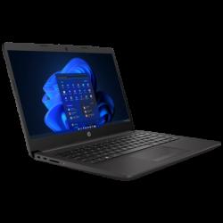 MOUSE EUROCASE USB EUMO-002