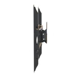 Toner Samsung negro CLT-K406S