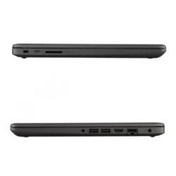 "Monitor 21.5"" HIKVISION LED FHD 5022 - HDMI+VGA"