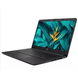 """Monitor 19"""" PHILIPS LCD con HDMI VGA SmartControl Lite"""