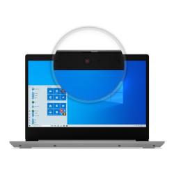 PLACA DE VIDEO PNY QUADRO RTX 4000 8GB DDR6