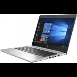 DISCO SSD GIGABYTE 2TB M.2 AORUS NVME GEN4+