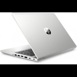 DISCO SSD KINGSTON KC2500 2000GB M.2 NVME PCIE