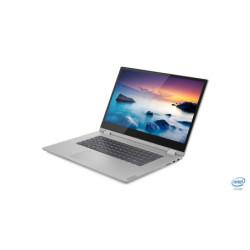 DISCO DURO HD TOSHIBA 6TB X300 PERFORMANCE