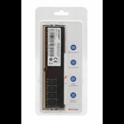 COOLER CPU GIGABYTE ATC800 AORUS RGB INTEL / AMD SOCKET