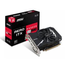 "NOTEBOOK KELYX KL3450 14"" RYZEN 5 8 GB RAM DISCO SSD 240 GB M.2 LINUX"