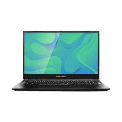 "Notebook Bangho Max L5 i3 F 15.6"" Core i3 8GB 240GB SSD FREE DOS"