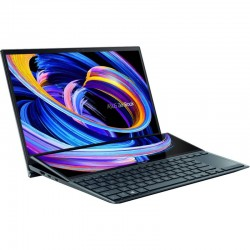 """NOTEBOOK ASUS UX482 14"""" I5 16G 512G WIN 10"""