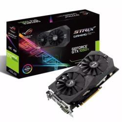DISCO  SSD GIGABYTE 2.5 SATA 256GB