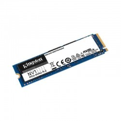 DISCO  SSD 1TB KINGSTON NVME PCIE M.2