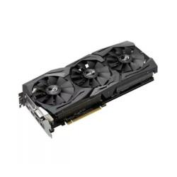 DISCO  SSD 500GB KINGSTON NVME PCIE M.2