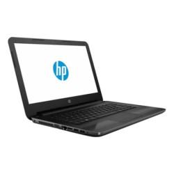MEMORIA RAM CRUCIAL 4GB DDR4 DIMM 2666MHZ