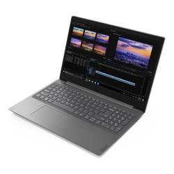 DISCO DURO HD SATA III 2TB WD BLUE
