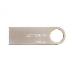 Micro AMD A4 400