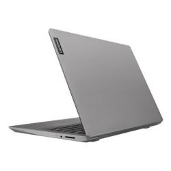 DISCO DURO 14TB SEAGATE IRONWOLF HD SATA III