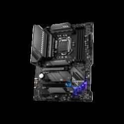 """Monitor HP 23.8"""" P24v G4 FHD HP"""
