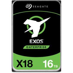 Notebook Cx 14 Intel Pentium 4G 64G W10H