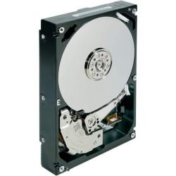 DISCO  SSD 960GB WD GREEN NVME PCIe M.2
