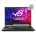 Notebook Asus ROG Strix G512LI HN101 15.6 i5 10300H 16GB 512GB GTX1650TI W10H