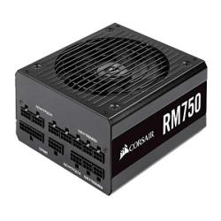 Gabinete XTech XTQ-100 con Fuente 600 W ,+ usb 2 x 2.0 XTECH