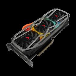 Gabinete XTech XTQ-200 con fuente 600 W + usb 2 x 2.0 XTECH