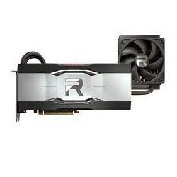 Scanner Kodak Alaris S2060W 60 PPM WIFI Duplex